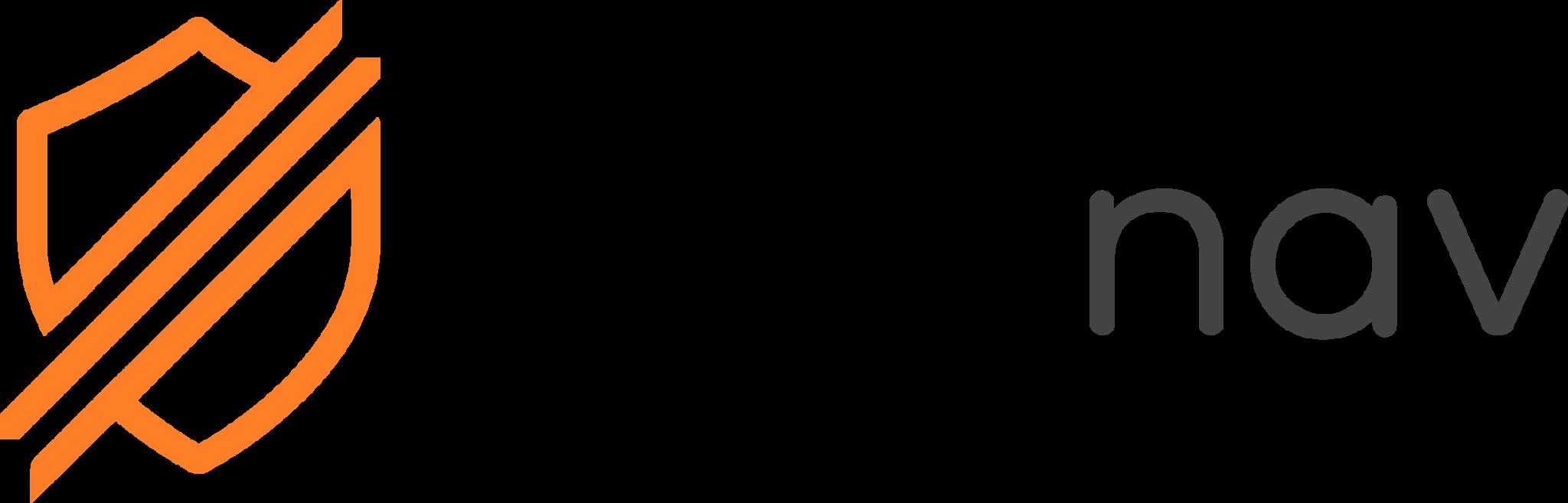 fieldNav
